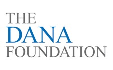 dana-foundation
